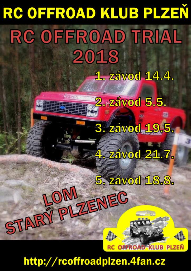 kalendář 2018 final